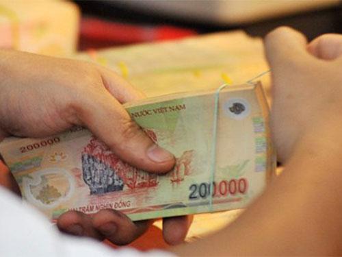 Công Ty Mua Bán Nợ uy tín con nợ trả tiền