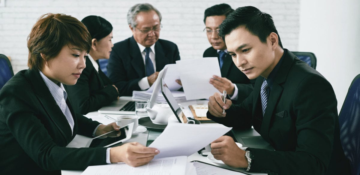 lưu ý khi sử dụng dịch vụ của công ty mua bán nợ thuê