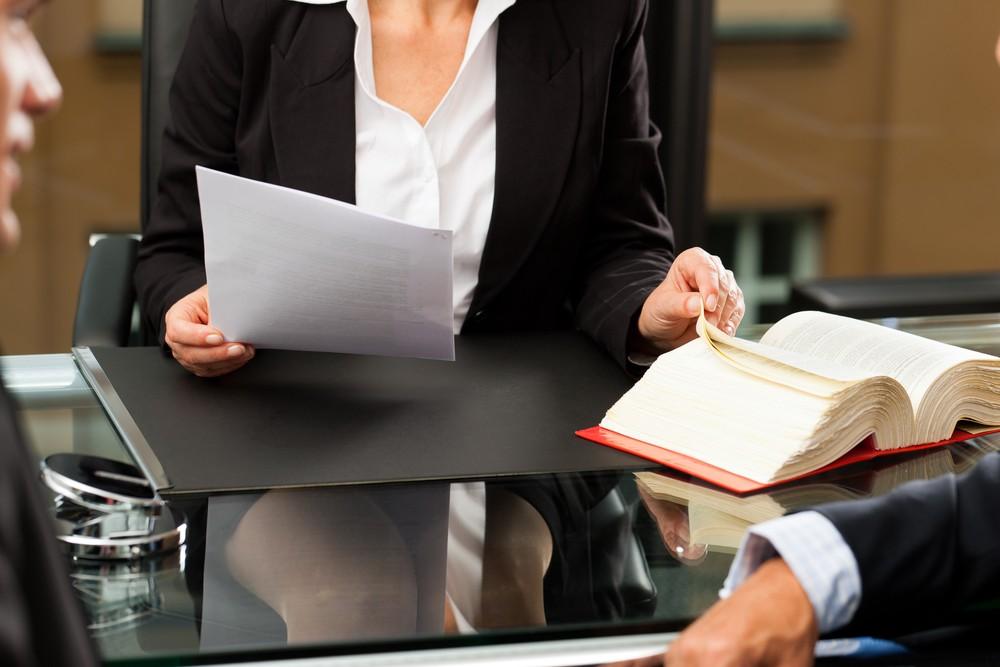 Hoạt động Công ty dịch vụ mua bán nợ chuyên nghiệp