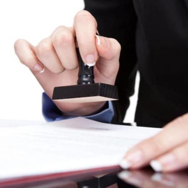 Công Ty mua bán nợ Thuê Có Hợp Pháp Không