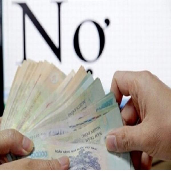 Công Ty mua bán nợ Thuê Là Gì?