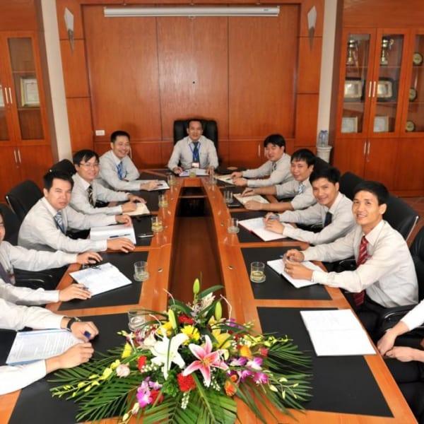 Công Ty mua bán nợ Thuê Ở Vũng Tàu