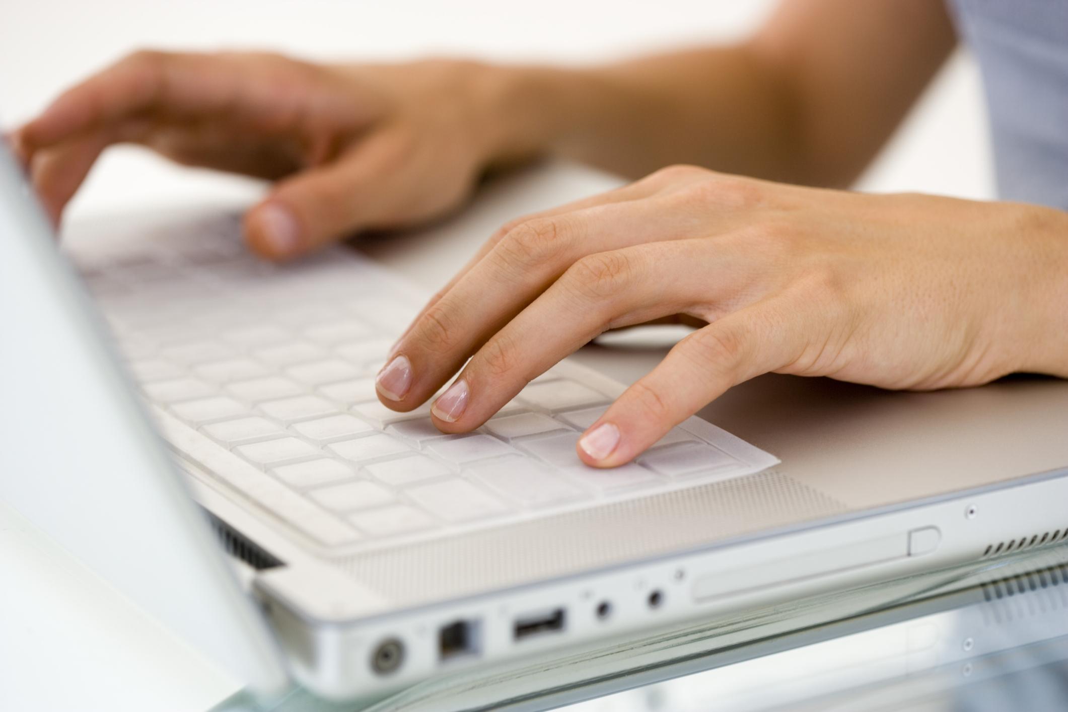 Phương thức xác định công ty mua bán nợ thuê có giấy phép