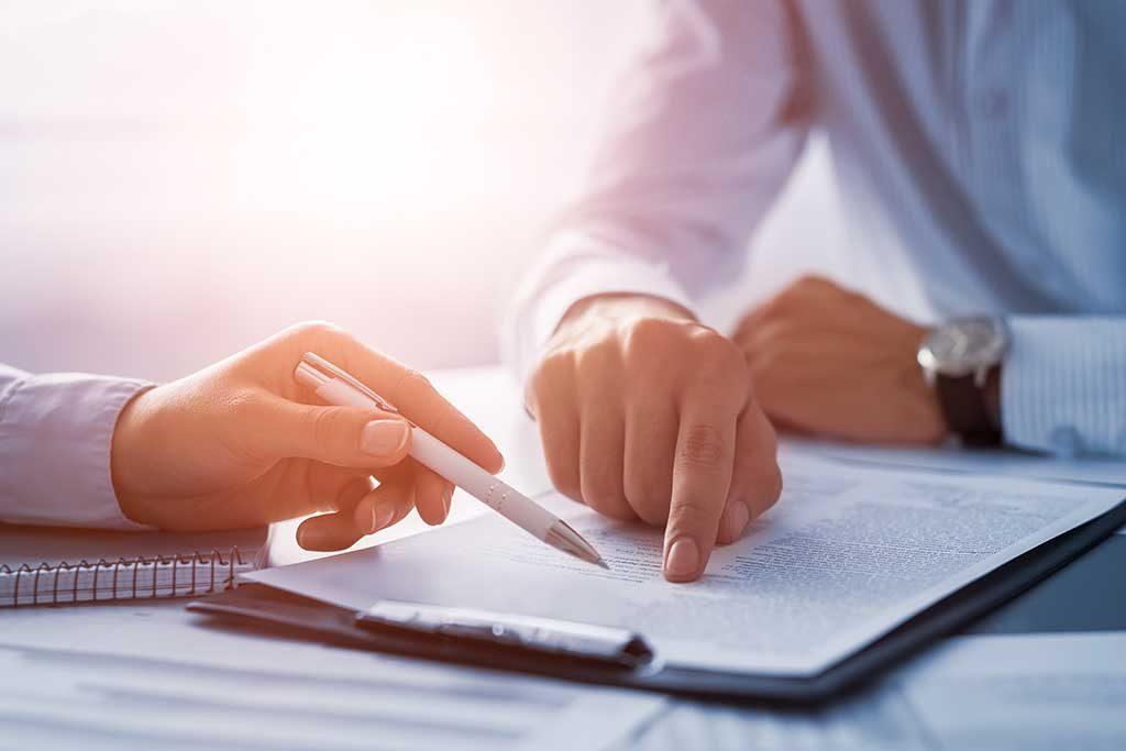 Dịch vụ mua bán nợ thuê sẽ diễn ra như thế nào