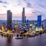 Công Ty mua bán nợ Thuê Sài Gòn